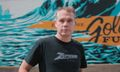 Shepard Fairey & 100 Other Artists Take Over POW! WOW! Hawaii With Amazing Murals