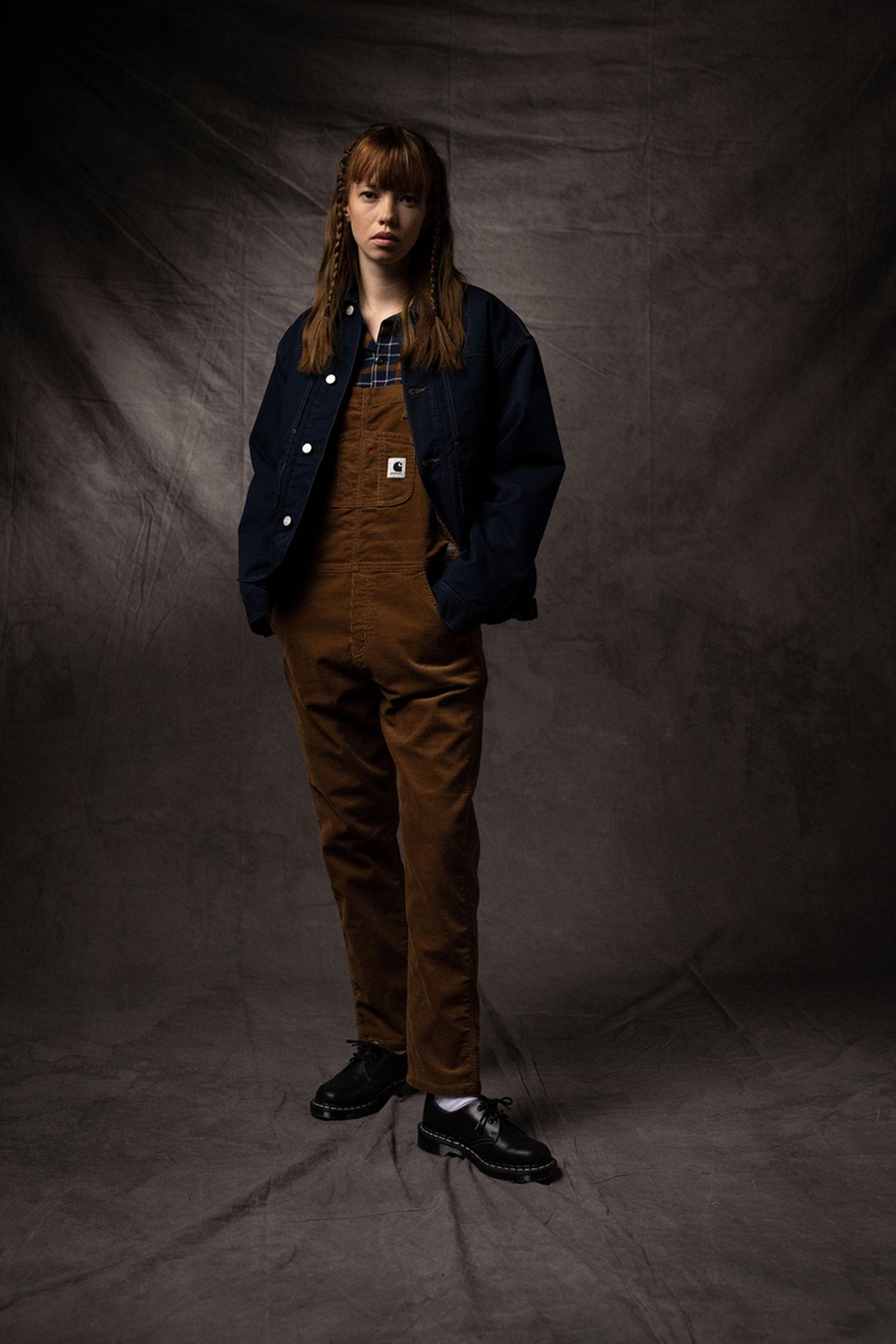 carhartt-wip-fall-winter-2021-collection- (34)
