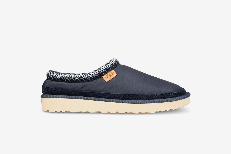 Tasman Leisure Slippers
