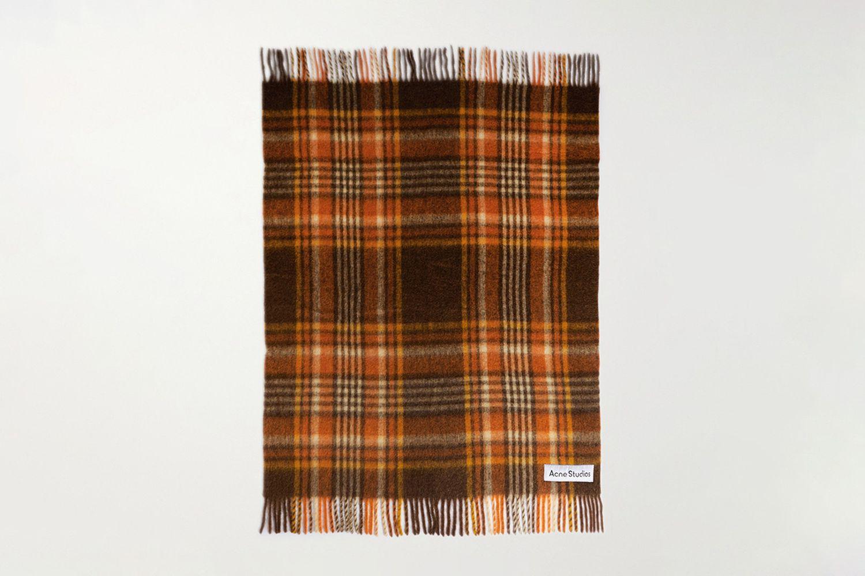 Vally Blanket