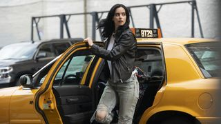 jessica jones season 3 release date teaser netflix