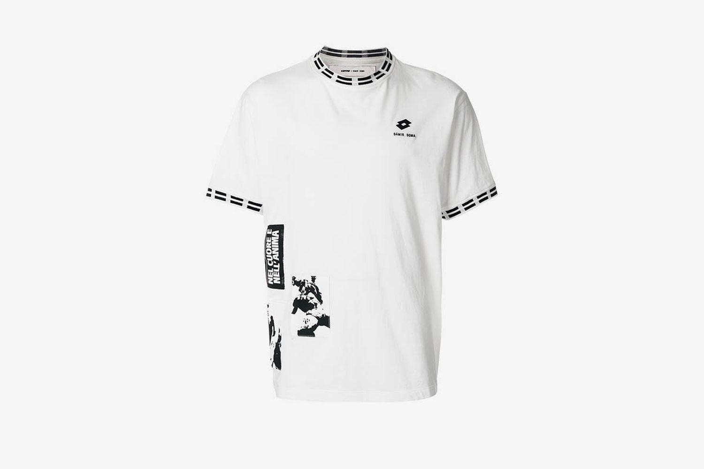 Tobsy T-Shirt