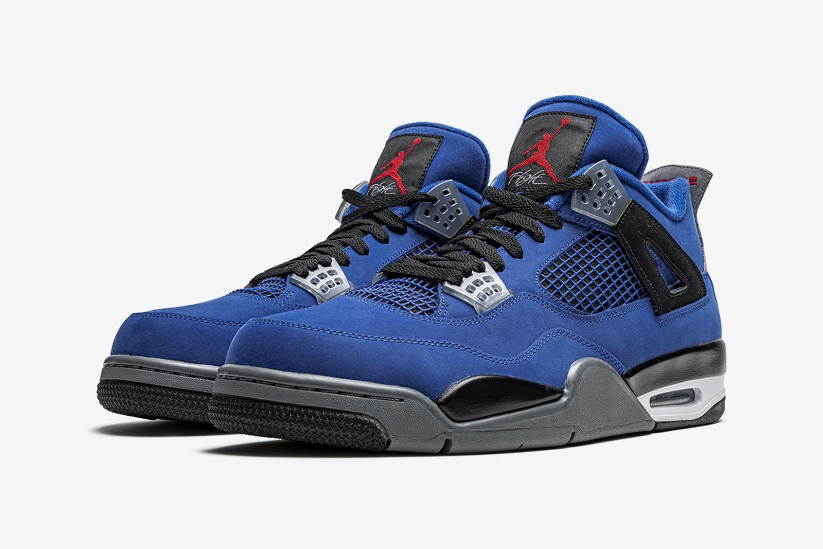 stadium-goods-christies-original-air-sneaker-auction-15