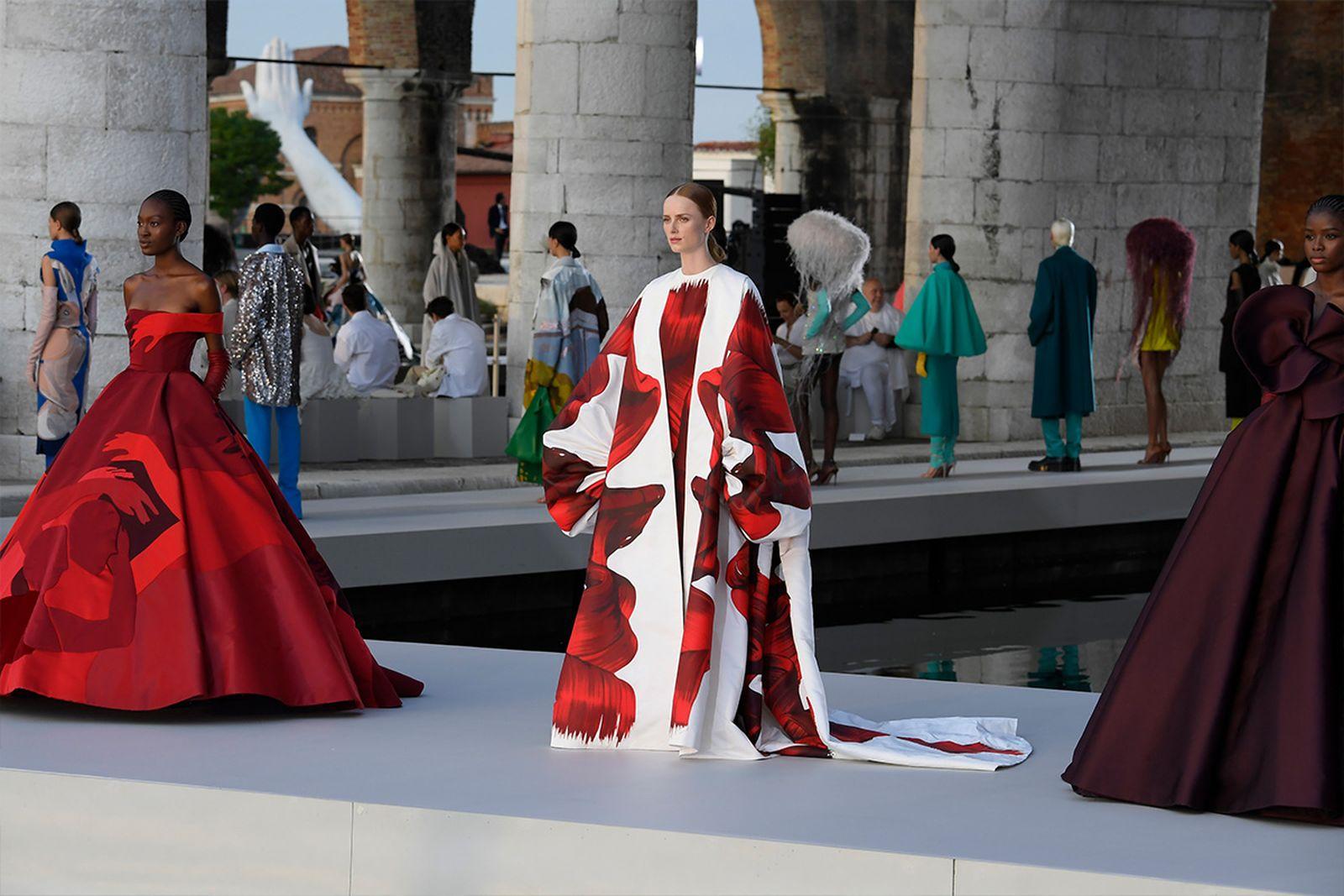 pierpaolo-picciolo-valentino-fall-2021-couture-interview-13