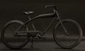 James Perse – Beach Cruiser Bike