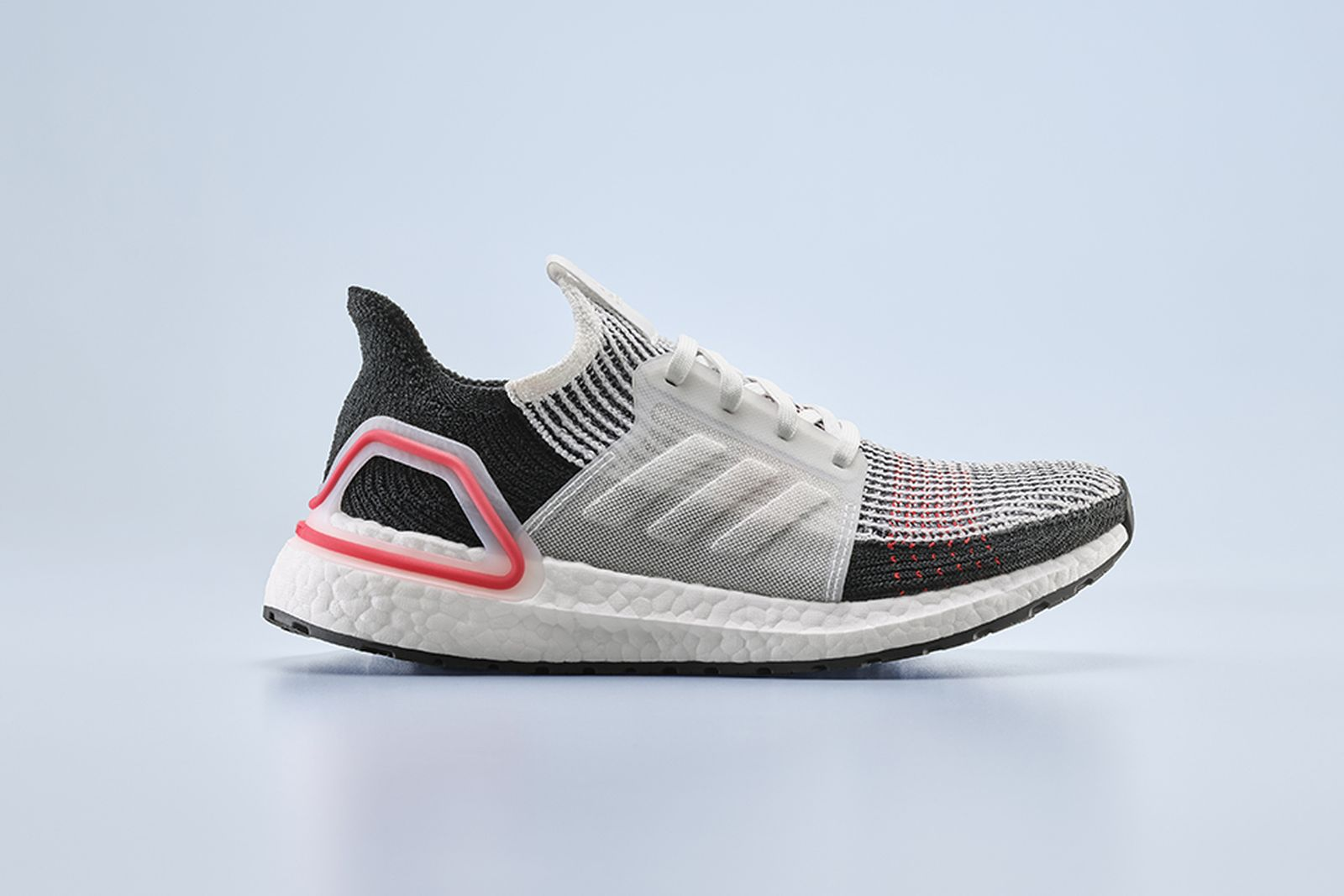 adidas ultra boost 19 release date price