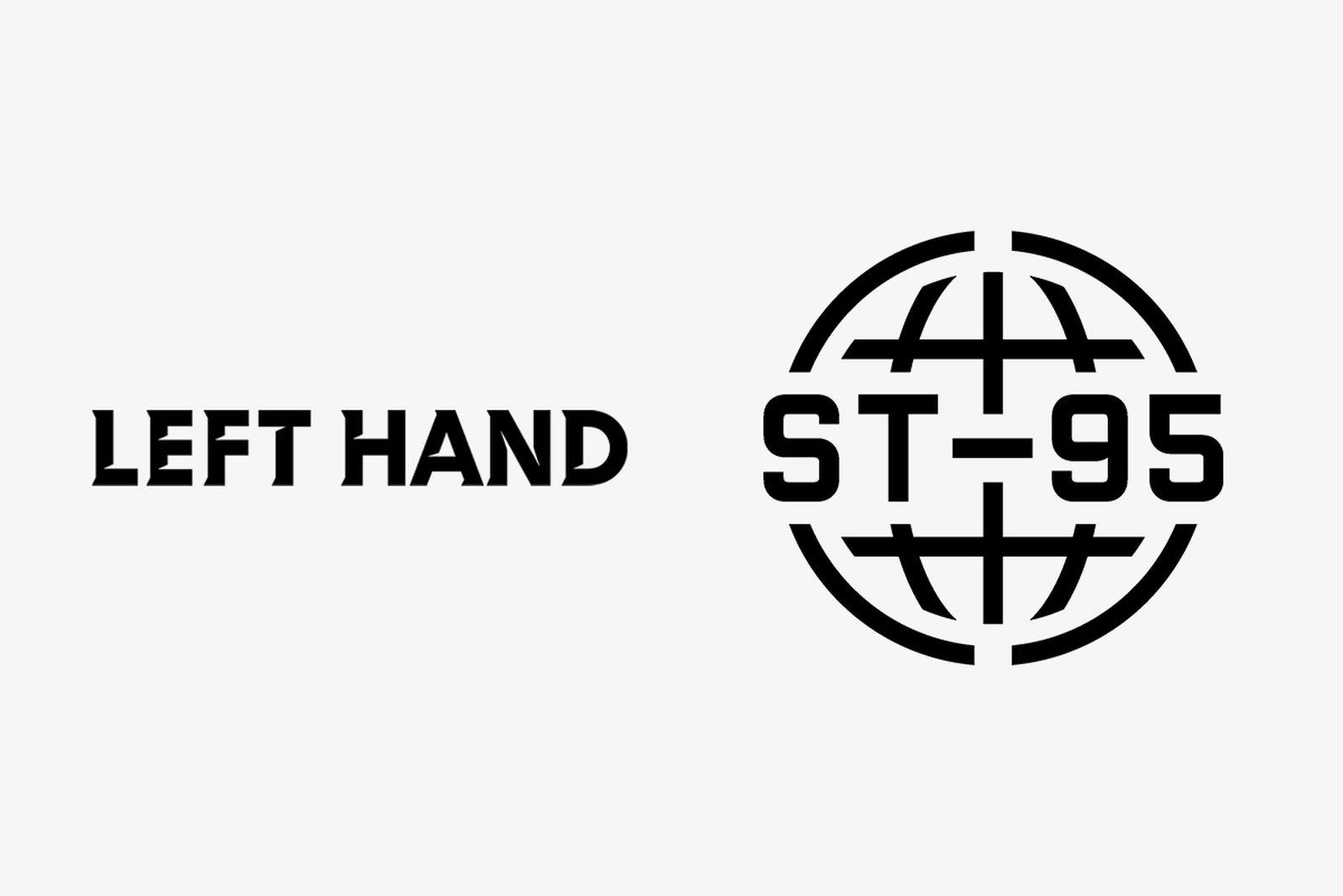 left-hand-main