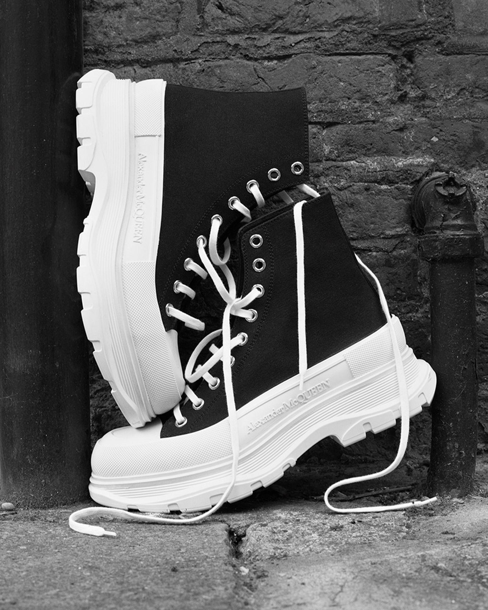 alexander-mcqueen-tread-slick-release-date-price-02