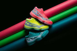 Nike Air Jordan 11 Low Ie Highlighter Release Info