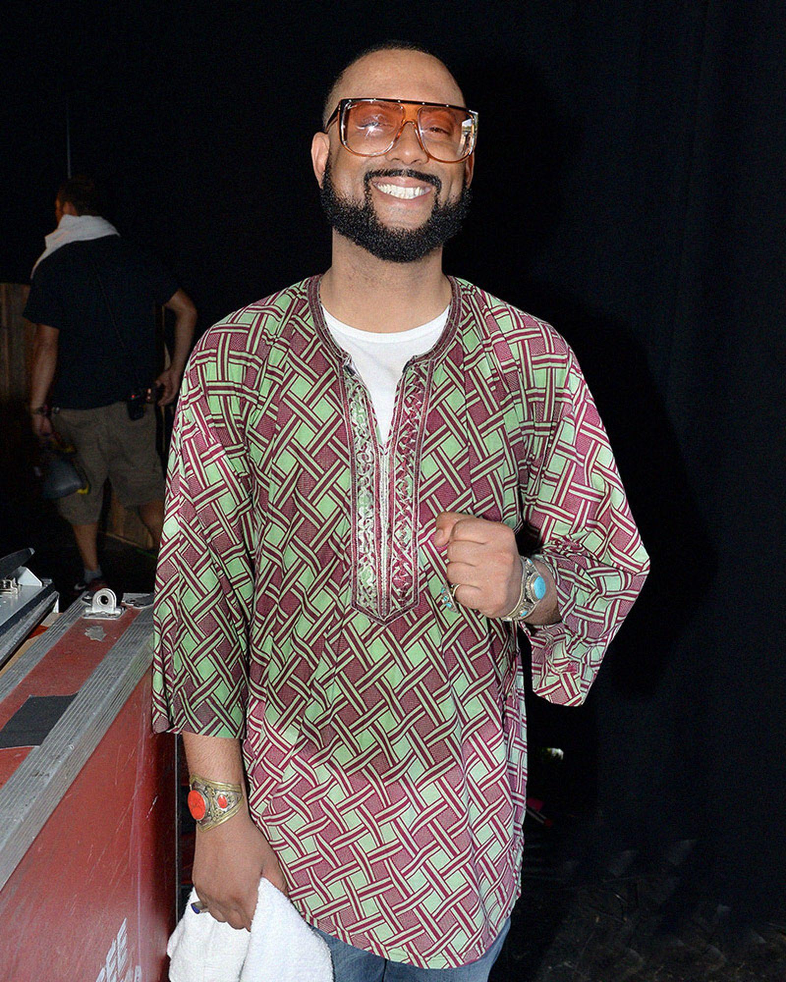 introduction madlib hip hops cult king freddie gibbs