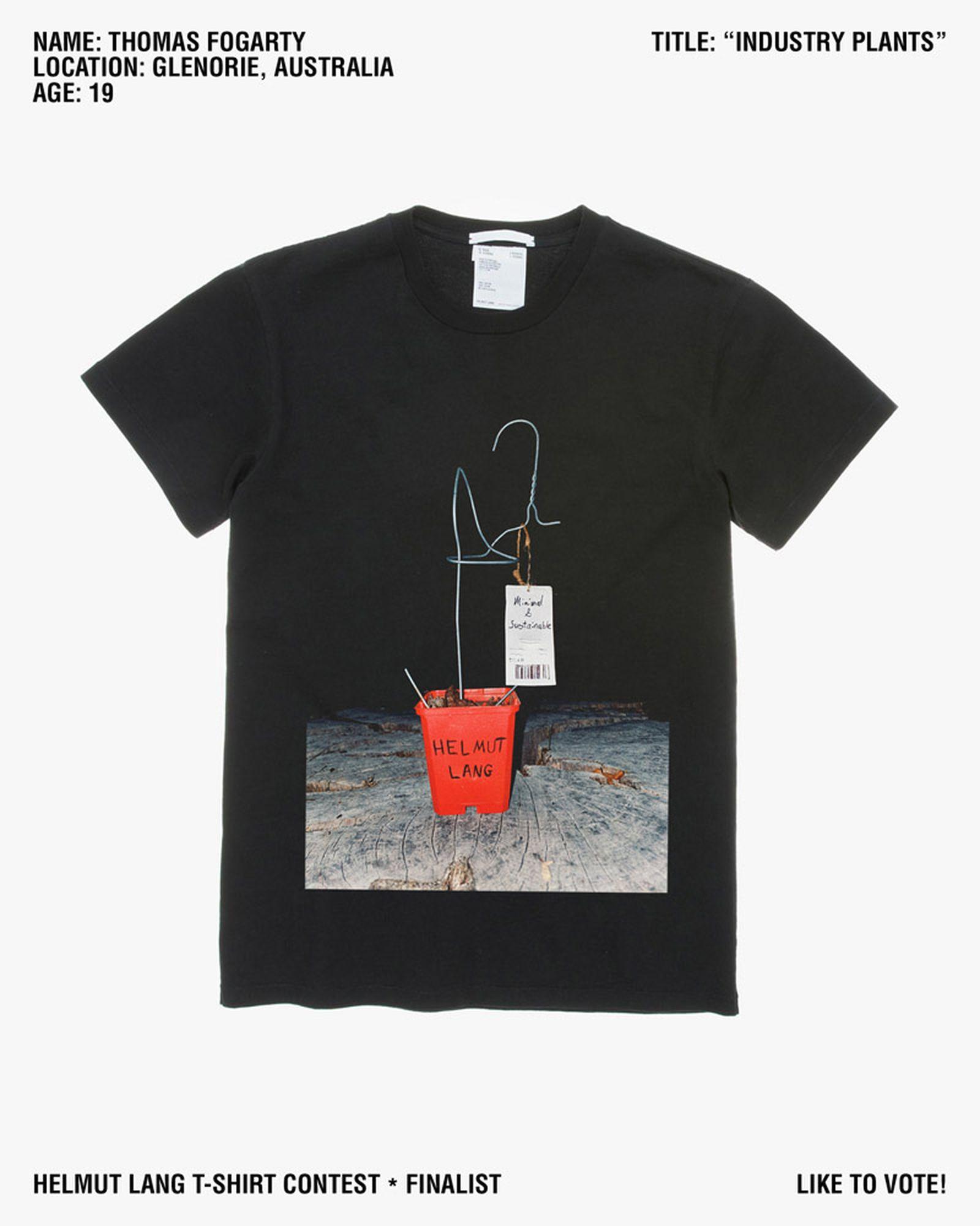 21helmut-lang-t-shirt-design-competition