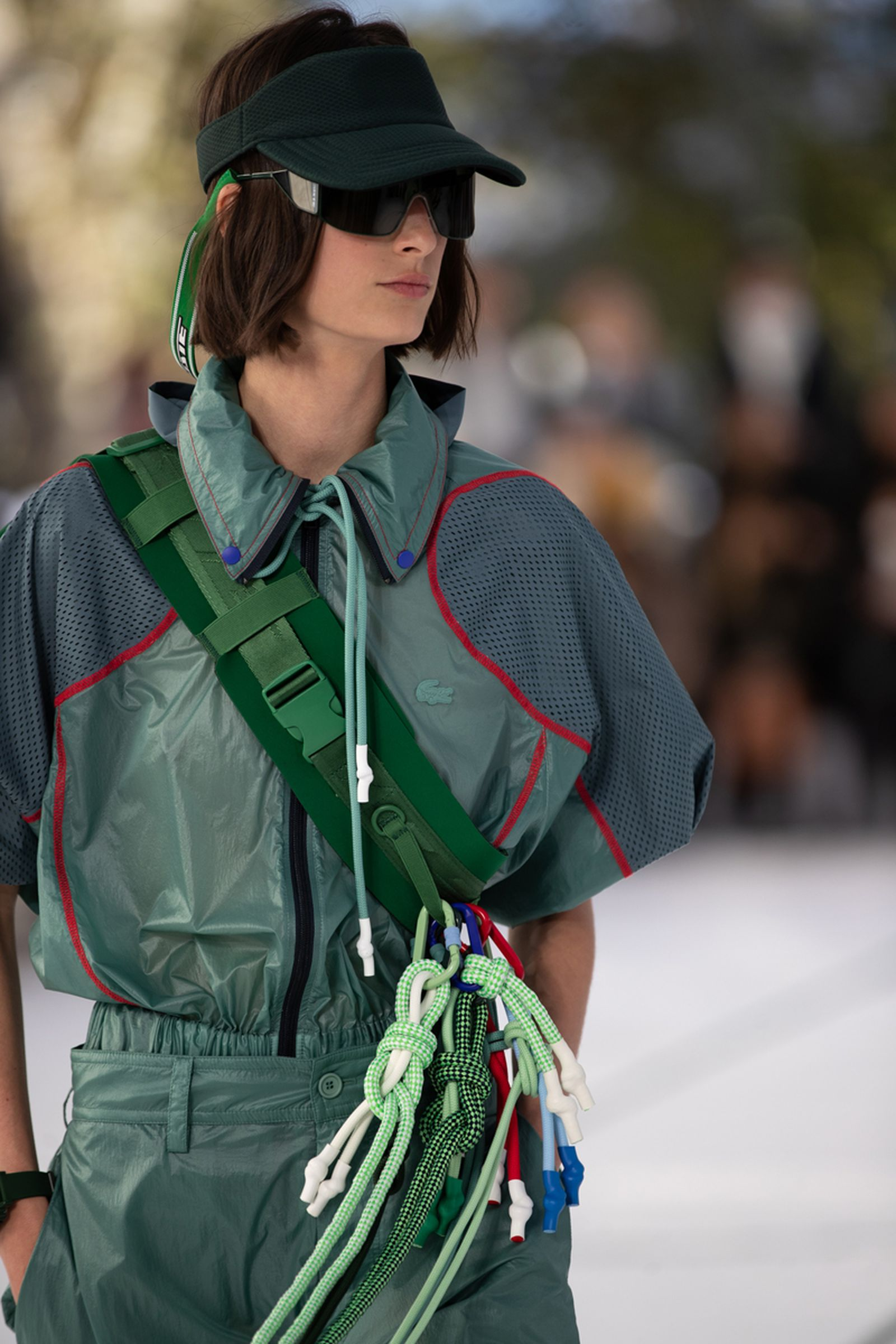 lacoste-spring-summer-2022-collection (41)