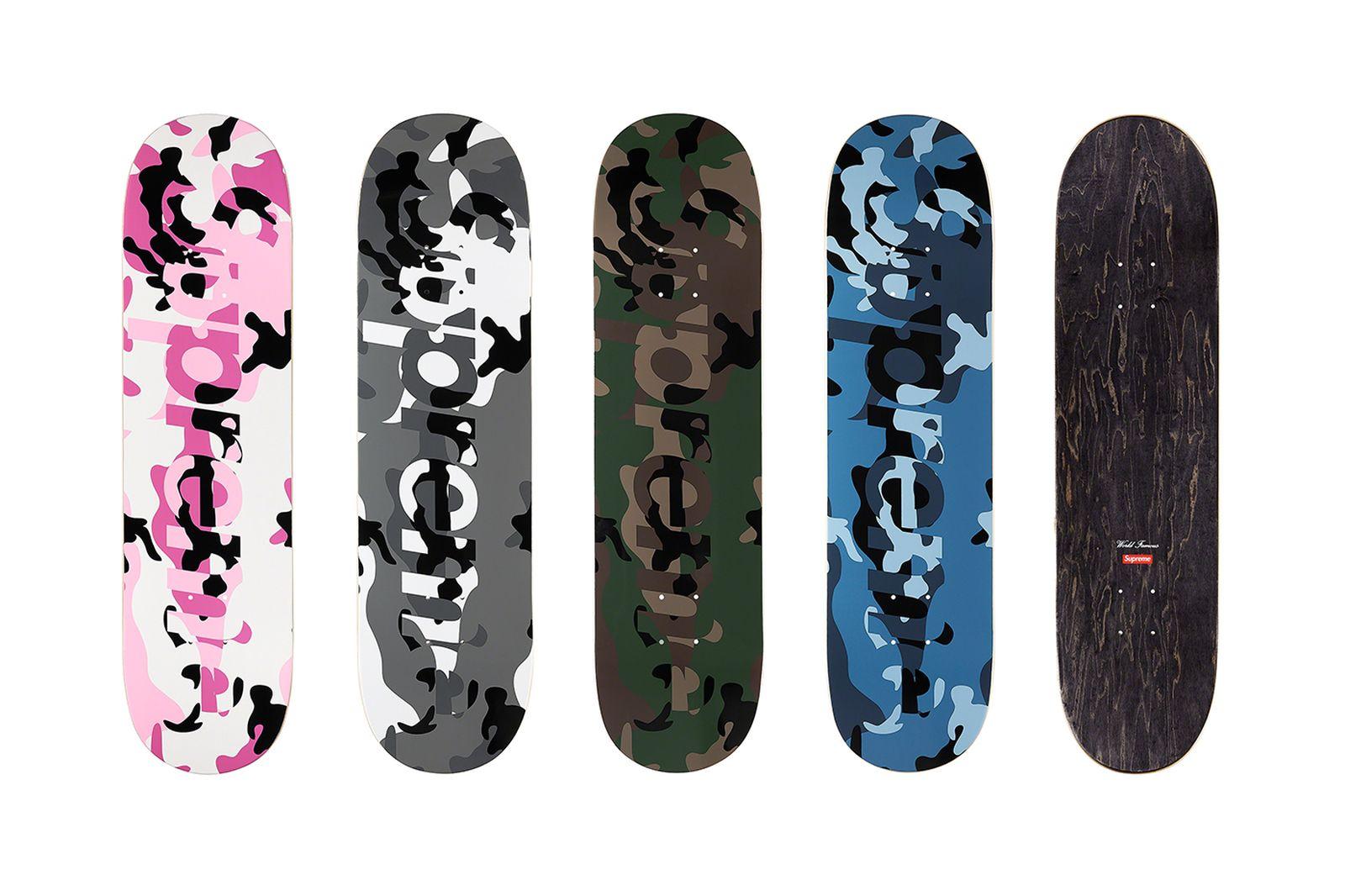 31supreme-accessories-fw20