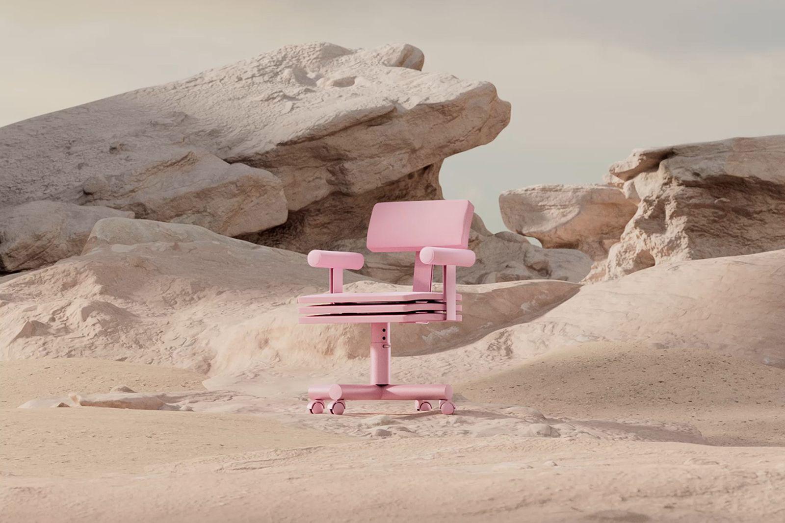 andres-reisinger-the-shipping-digital-furniture-auction-01