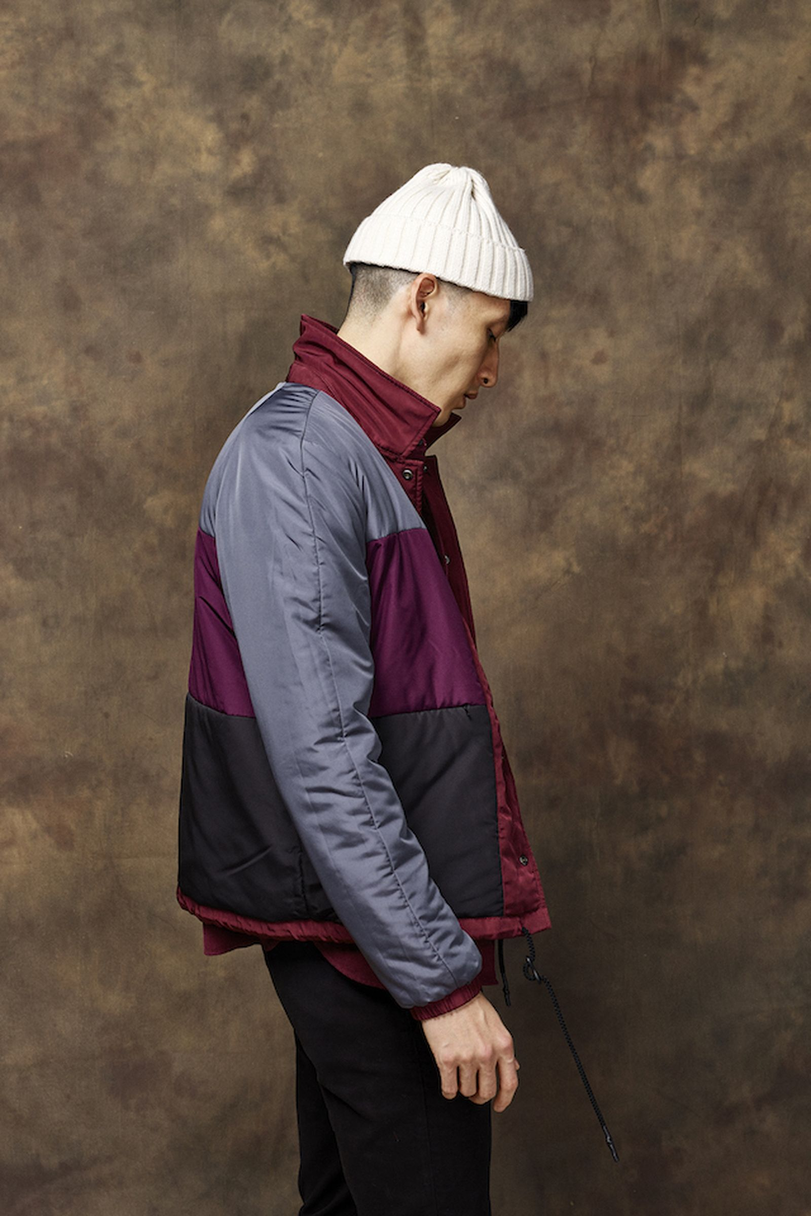 ons-fw18-34