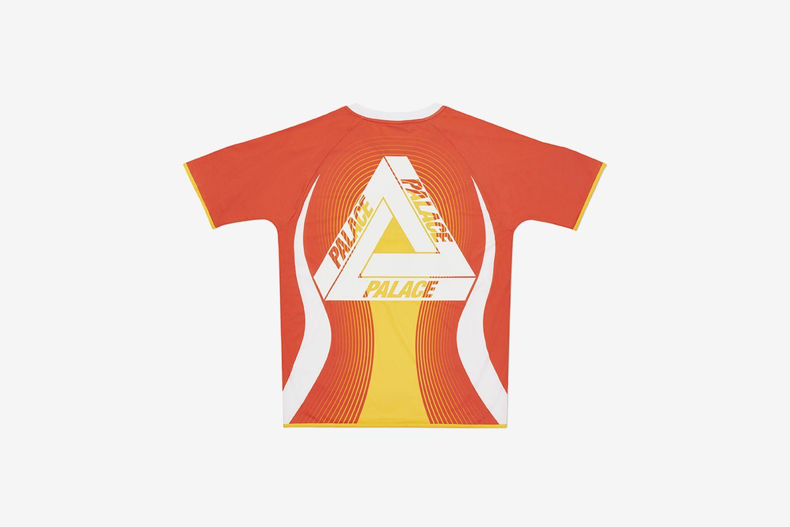 palace-adidas-fw20-2-17