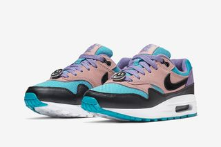The Nike Air Max Have A Nike Day Pack Drops On Air Max Day