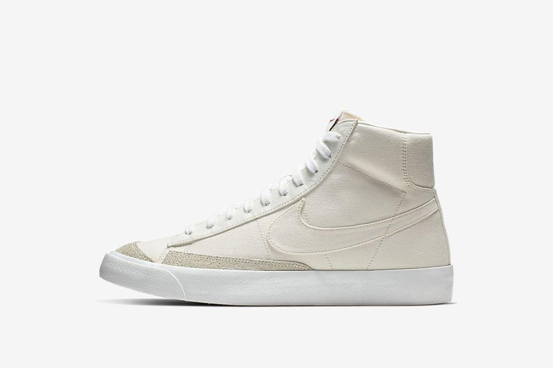 Blazer Mid '77 Vintage WE Shoe