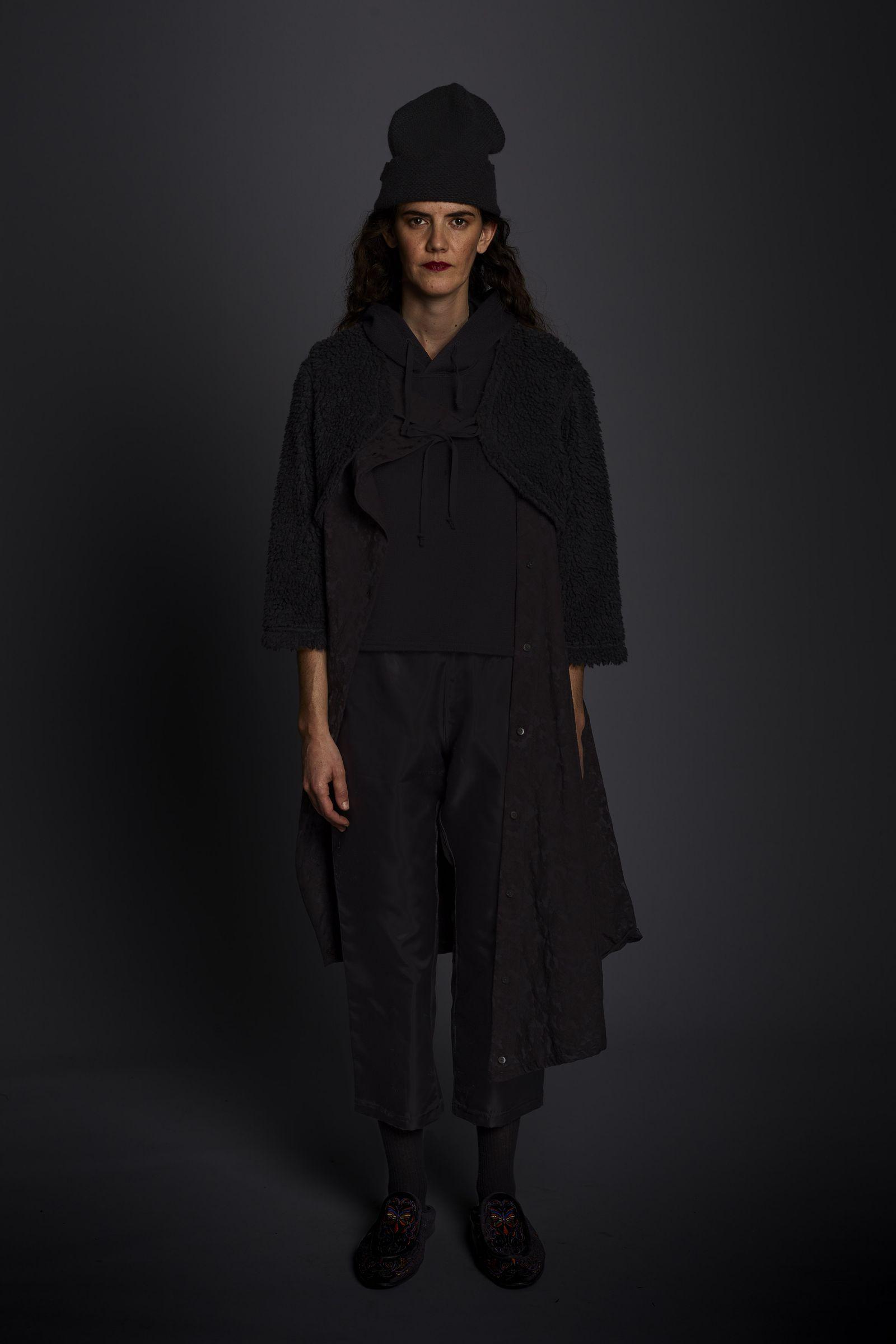 engineered-garments-fall-winter-2020-39