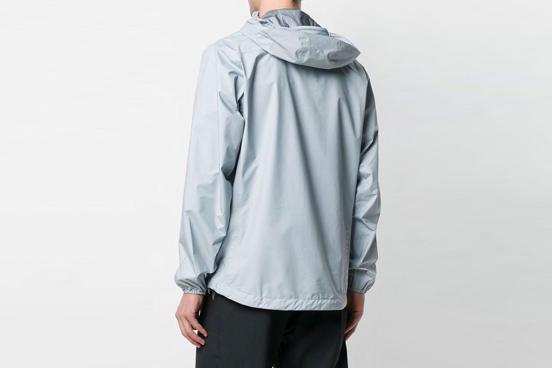 GORE-TEX Jacket