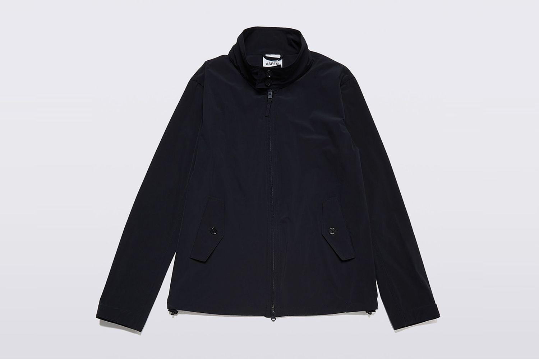 Baretta Jacket