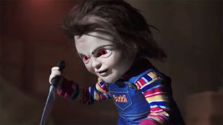 childs play playtime tv spot Child's Play