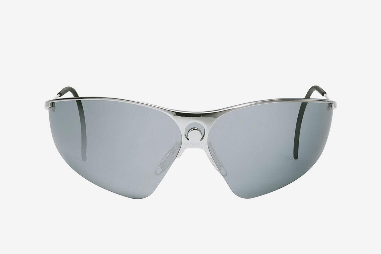 Visionizer Sunglasses