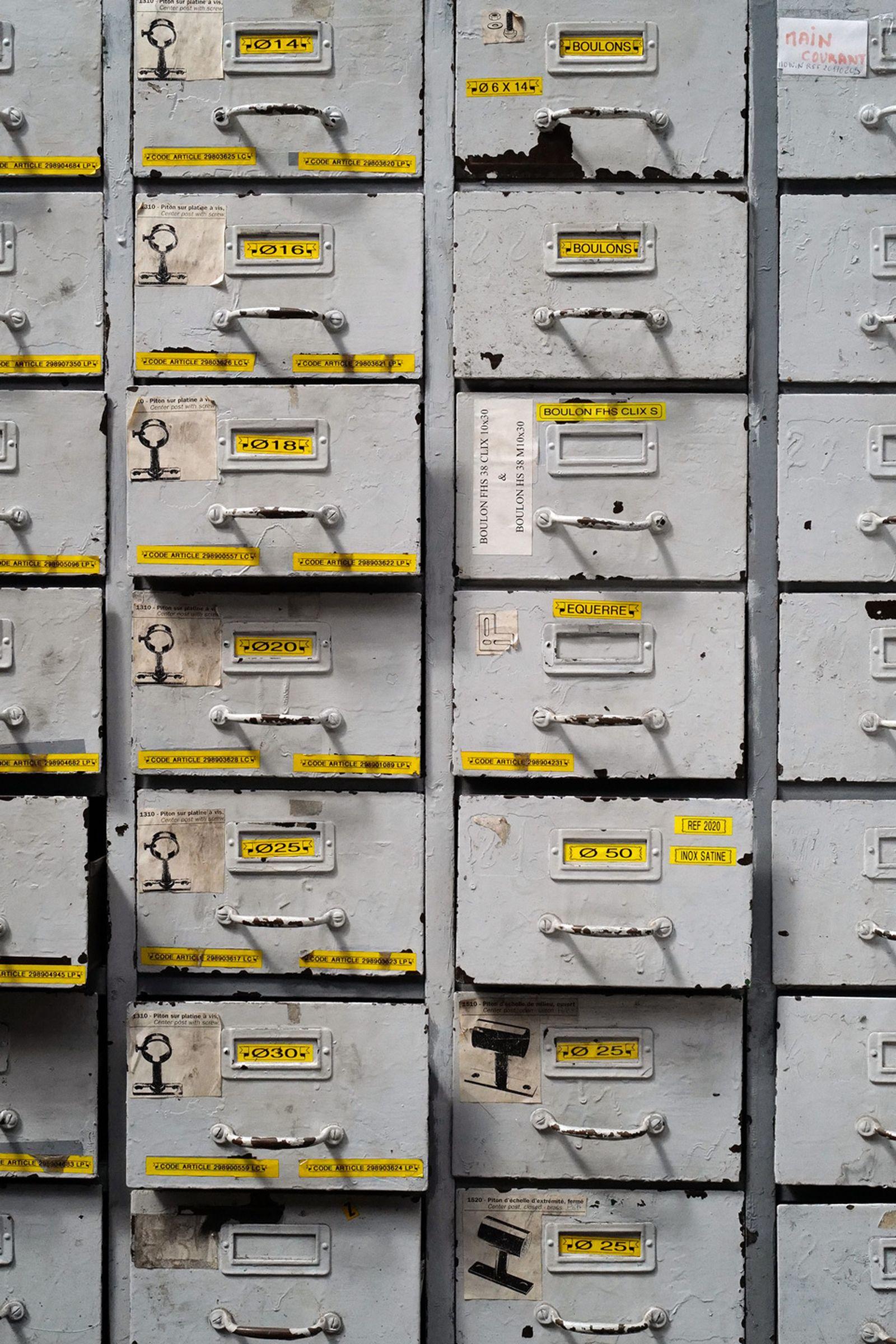 J1060096 Leica Q2 paris fashion week