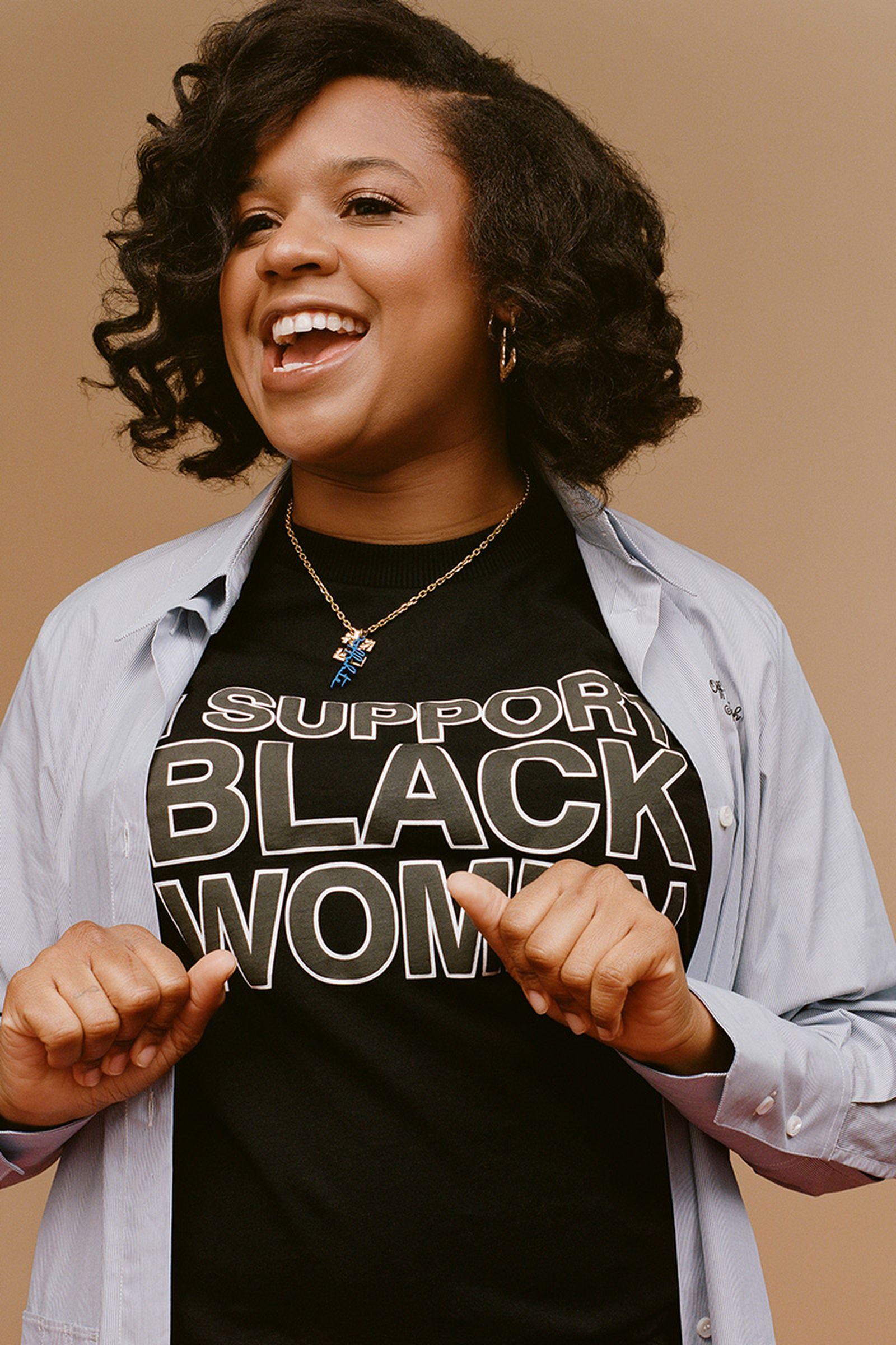 off-white-i-support-black-women-08