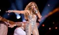 J.Lo's Super Bowl Outfit Explained