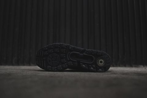 on sale 7baf4 5dc69 adidas Originals ZX Flux XENO