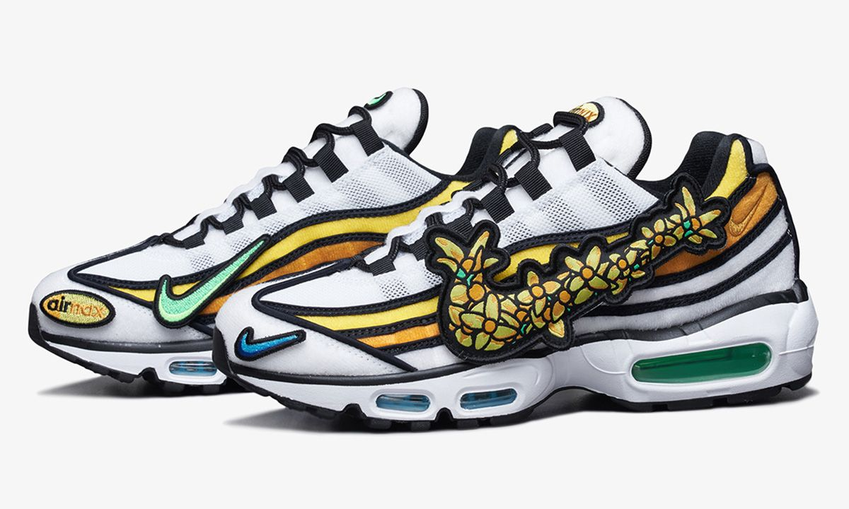 Nike Air Max Day: Shop 5 of the Most Underrated Air Max Sneakers