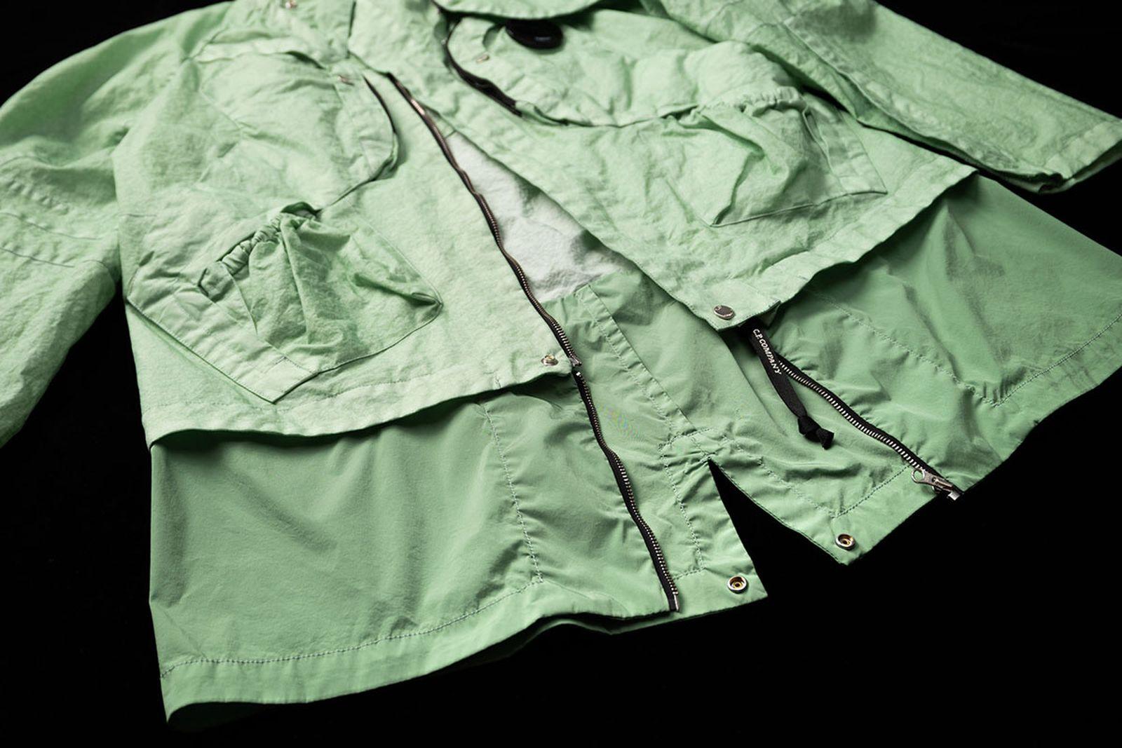 kiko-kosta-cp-company-jacket-details-01
