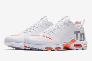 release date: 027dd 3431c Nike s Latest Soccer-Hybrid Sneaker Is World Cup-Ready