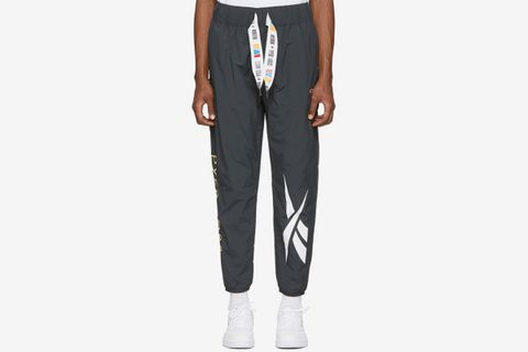 Collection 3 Franchise Lounge Pants