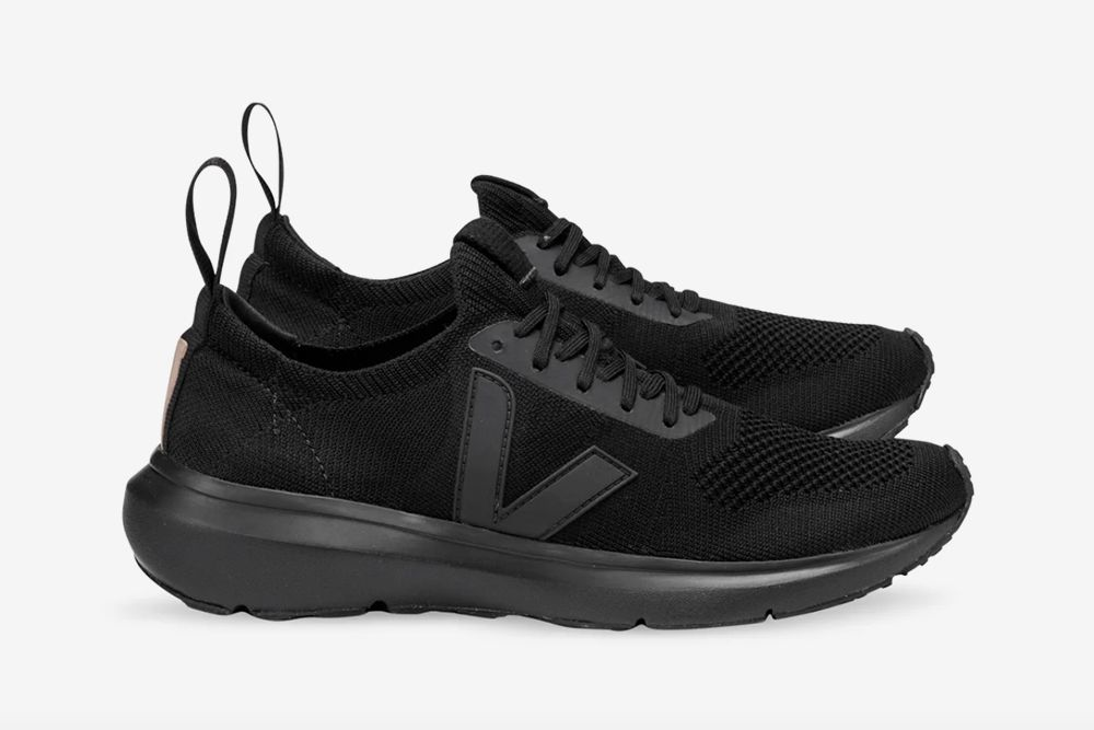Salomon's Collabs Keep Getting Better & Other Sneaker News Worth a Read 42