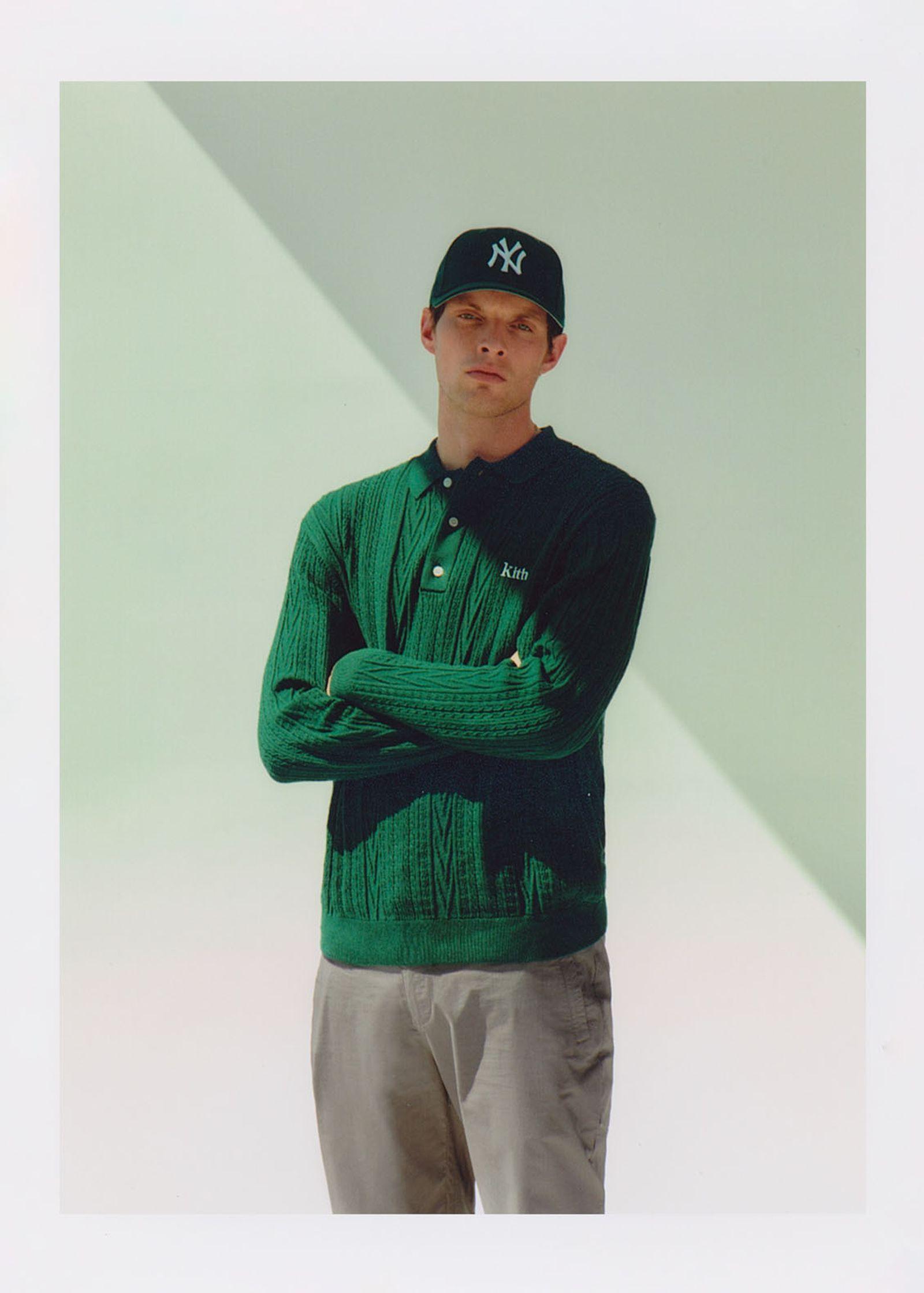 ronnie-fieg-clarks-originals-8th-street-lookbook-17