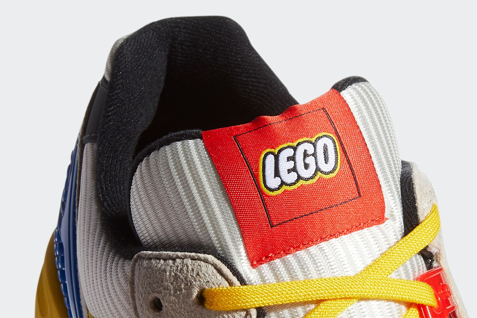 lego-adidas-zx-8000-release-date-price-03