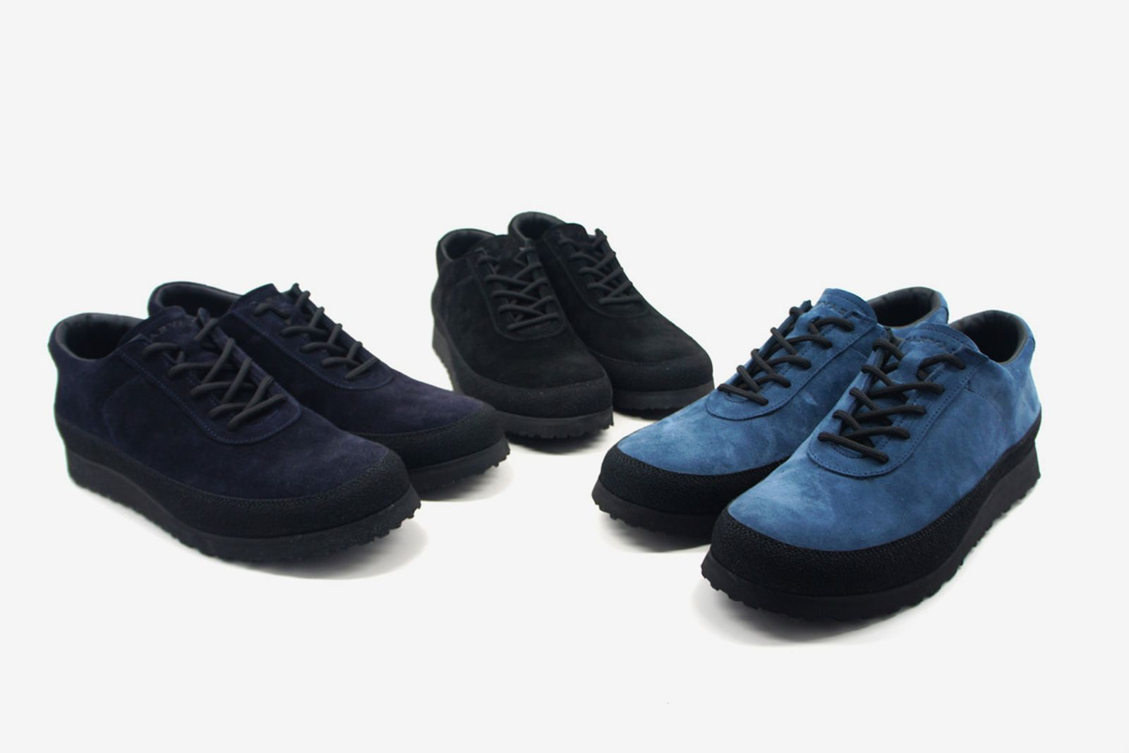 engineered garments tarvas explorer release date price