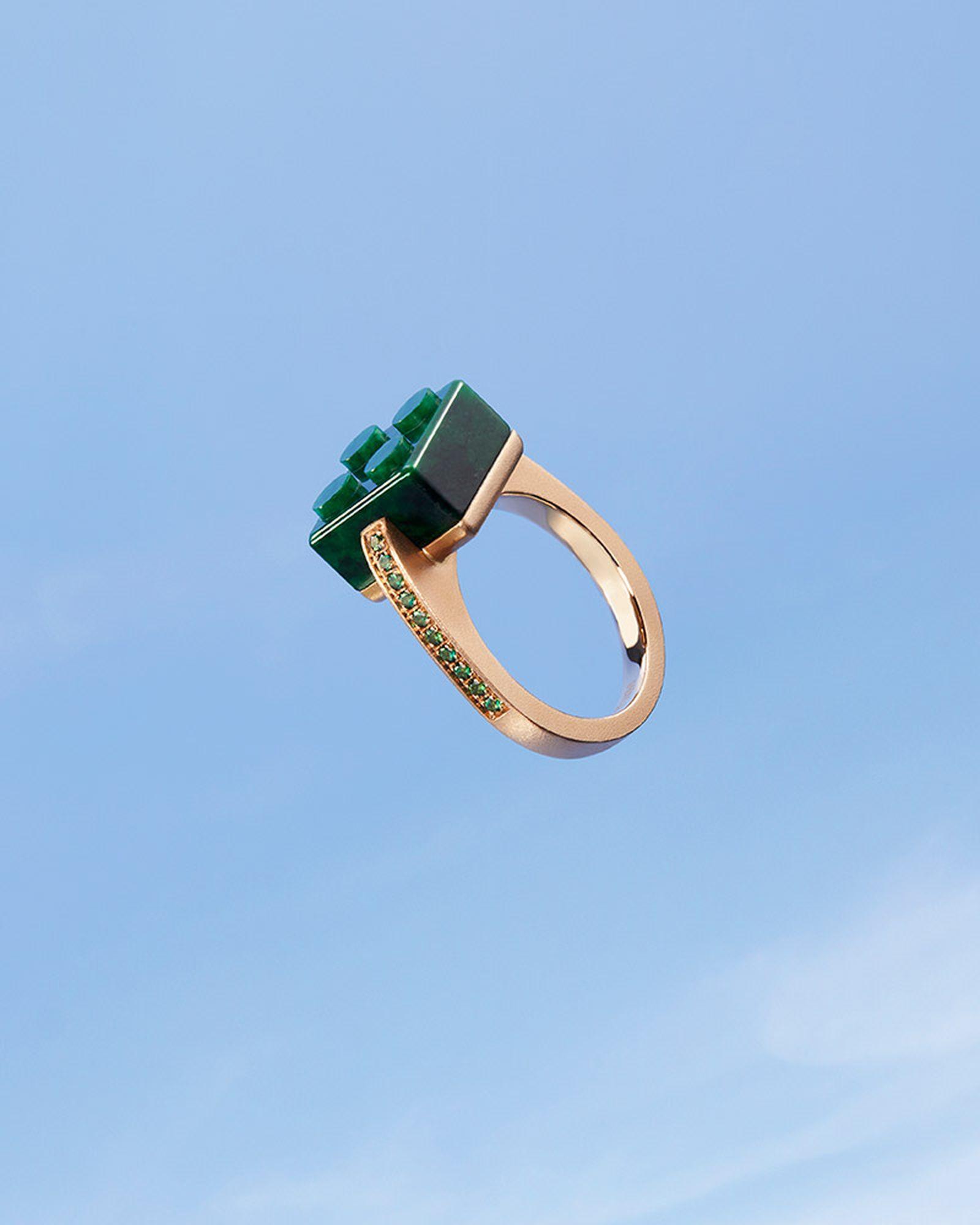 wempe-x-nadine-ghosn-jewelry-02