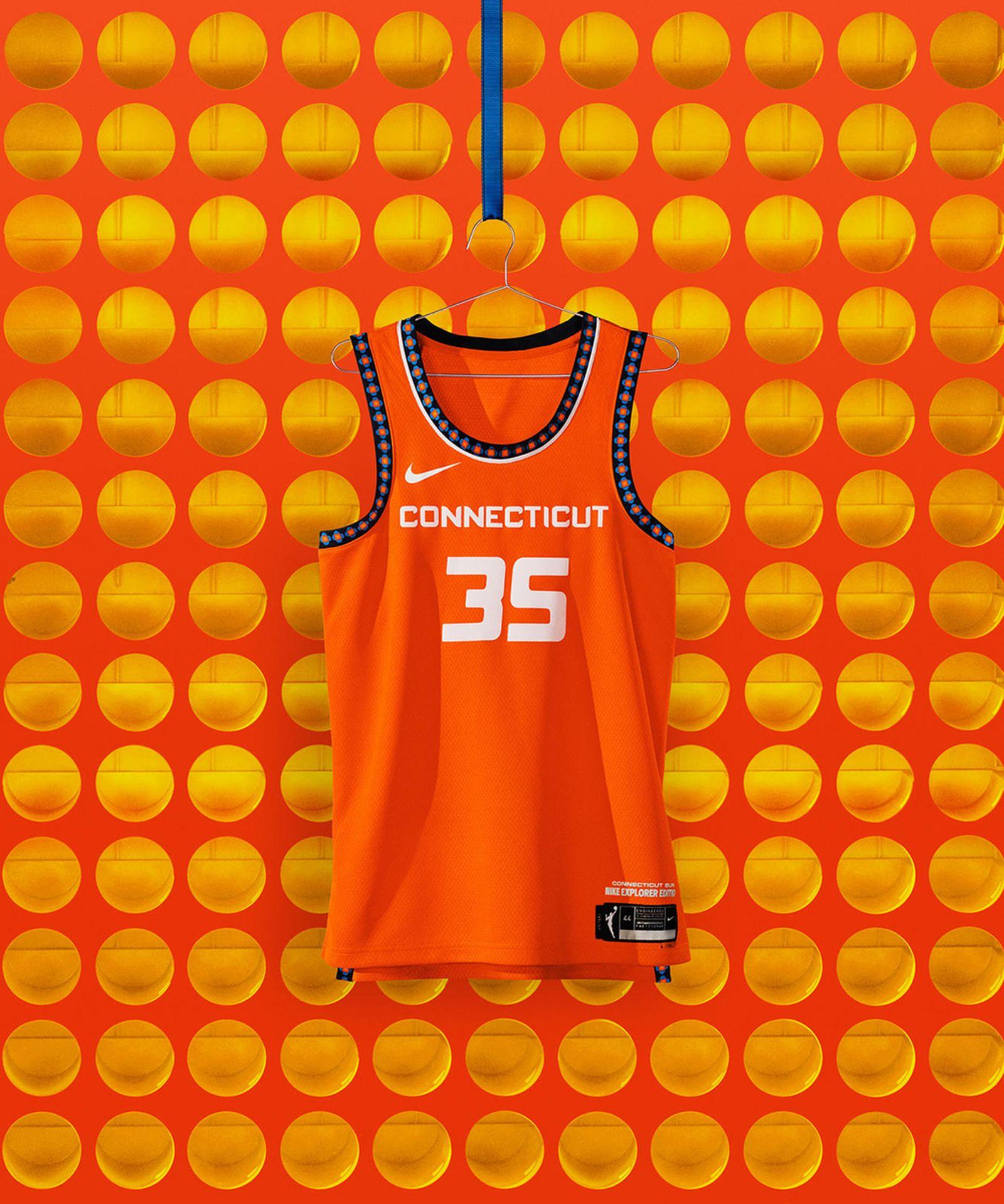 nike-wnba-2021-uniforms-10