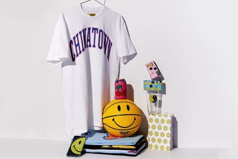 chinatown smiley uo main chinatown market urban outfitters