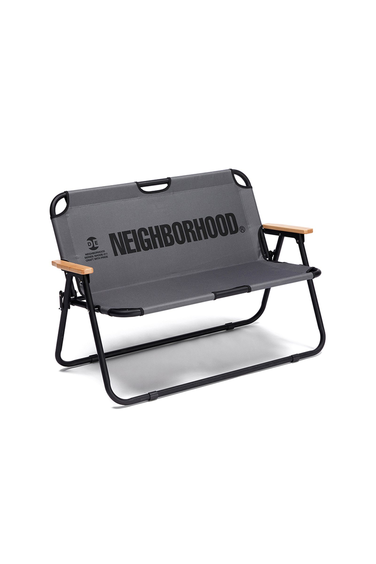 neighborhood-abu-garcia-fishing-camping-gear- (21)