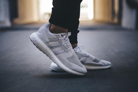 Koncentration studie Hörsel  The 12 Best White Sneakers for Men to Buy Right Now