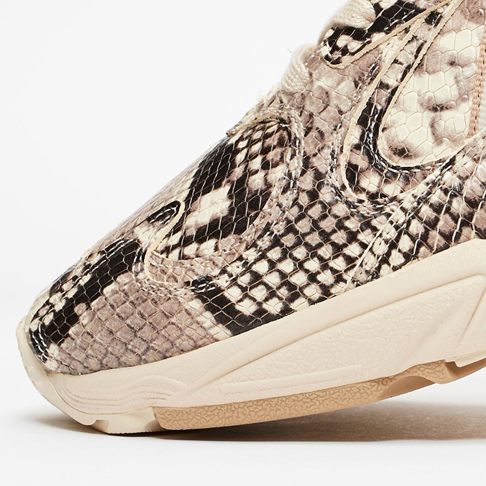 adidas yung 1 snake release date price