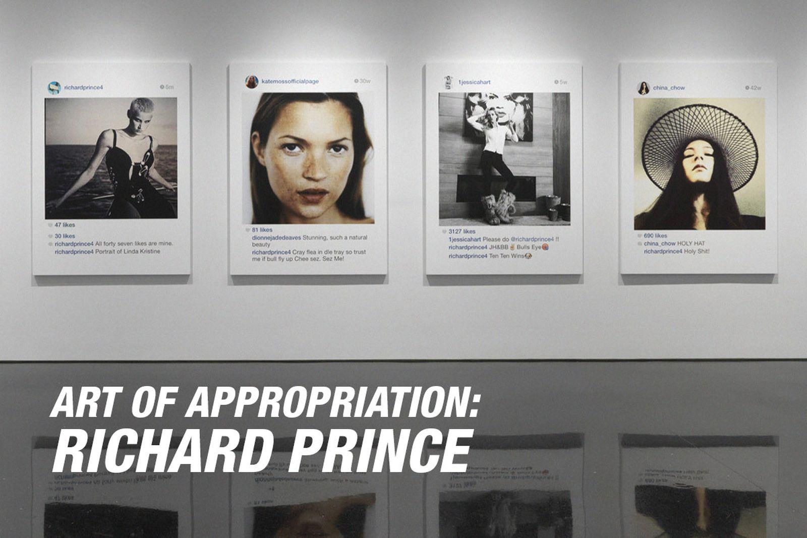 richard-prince-artist-main