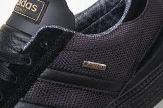 56e4c017b37 adidas Busenitz GORE-TEX