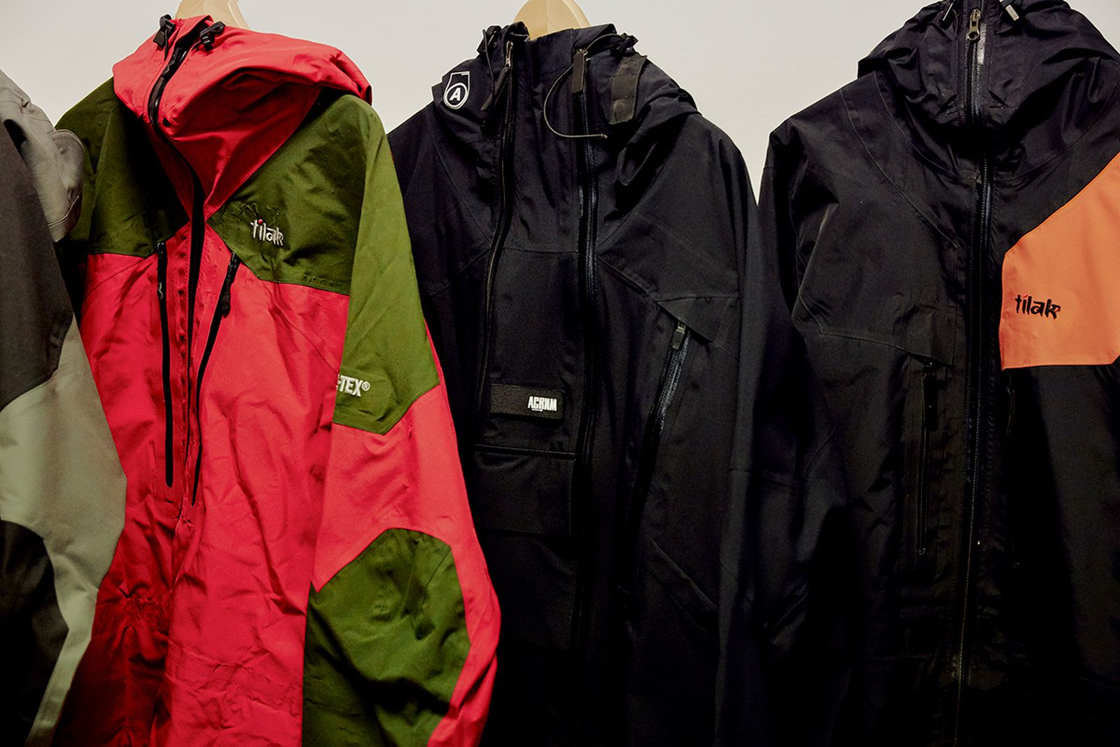 10-tilak-acronym-gore-tex-evolution-jacket-archive-pieces