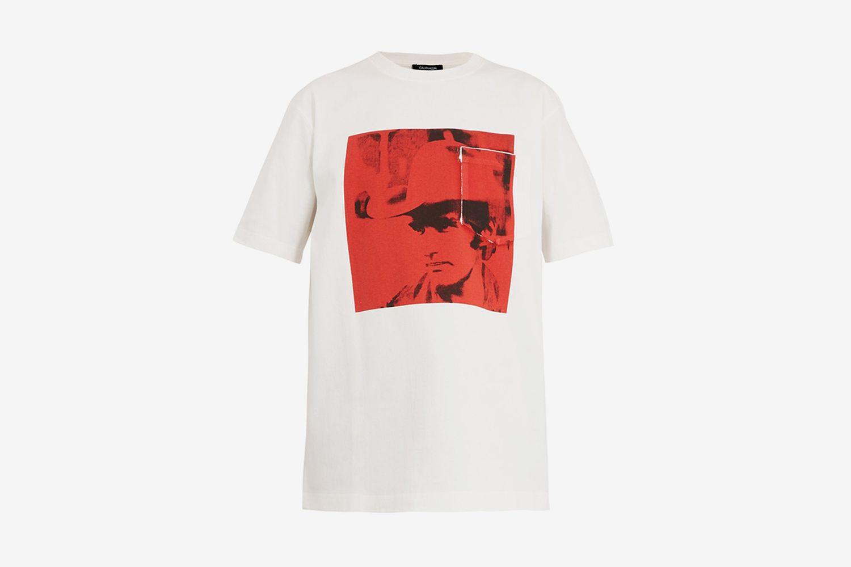 Dennis Hopper T-Shirt