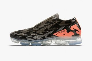 brand new d4b43 aa1b9 ACRONYM x NIke Air VaporMax Moc 2: Release Date, Price ...